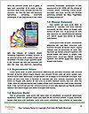 0000077449 Word Template - Page 4