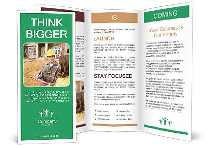 0000077450 Brochure Templates