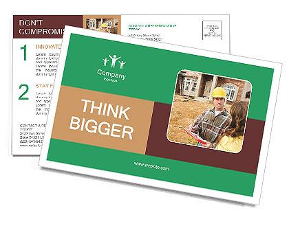 0000077450 Postcard Template