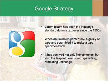 0000077450 PowerPoint Templates - Slide 10