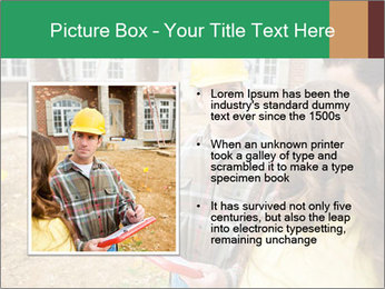 0000077450 PowerPoint Template - Slide 13