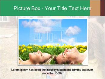 0000077450 PowerPoint Templates - Slide 15