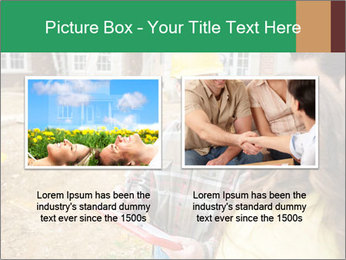 0000077450 PowerPoint Template - Slide 18