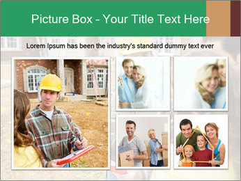 0000077450 PowerPoint Template - Slide 19