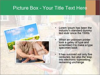 0000077450 PowerPoint Templates - Slide 20