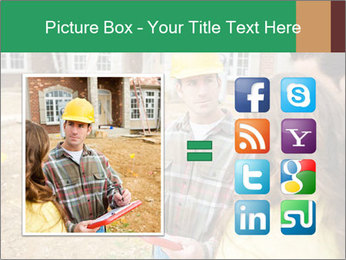 0000077450 PowerPoint Template - Slide 21