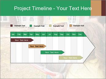 0000077450 PowerPoint Templates - Slide 25