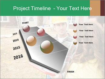 0000077450 PowerPoint Templates - Slide 26