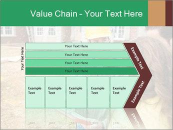 0000077450 PowerPoint Templates - Slide 27