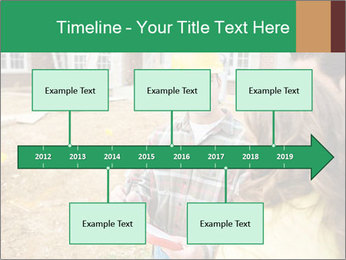 0000077450 PowerPoint Templates - Slide 28