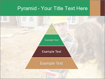 0000077450 PowerPoint Templates - Slide 30