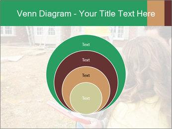 0000077450 PowerPoint Templates - Slide 34