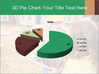 0000077450 PowerPoint Templates - Slide 35