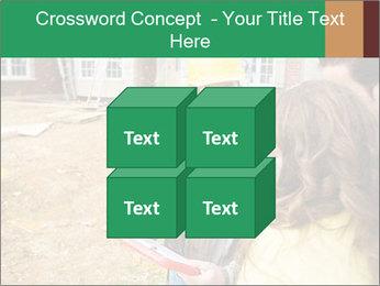 0000077450 PowerPoint Templates - Slide 39