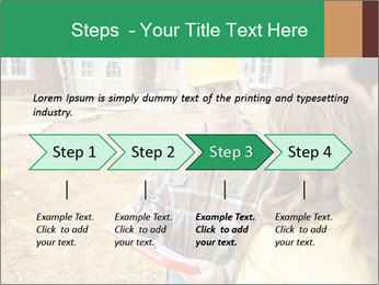 0000077450 PowerPoint Templates - Slide 4
