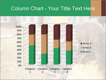 0000077450 PowerPoint Templates - Slide 50