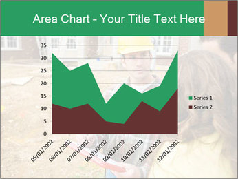 0000077450 PowerPoint Templates - Slide 53