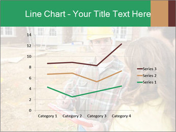 0000077450 PowerPoint Templates - Slide 54