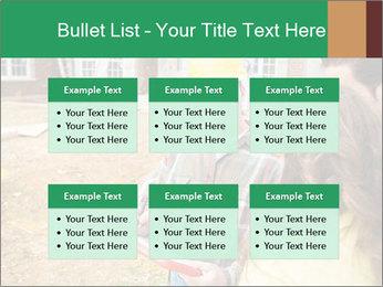 0000077450 PowerPoint Templates - Slide 56