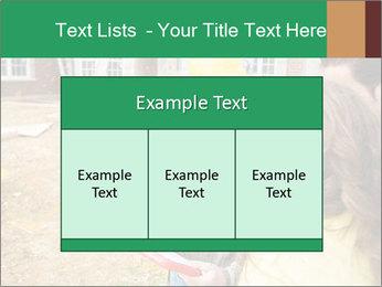 0000077450 PowerPoint Templates - Slide 59