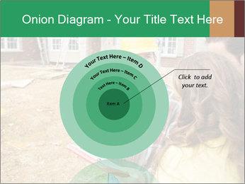 0000077450 PowerPoint Templates - Slide 61