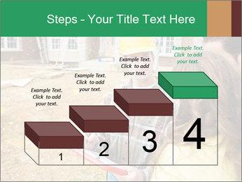0000077450 PowerPoint Templates - Slide 64