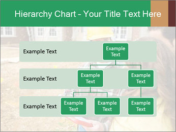 0000077450 PowerPoint Templates - Slide 67