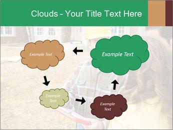 0000077450 PowerPoint Templates - Slide 72