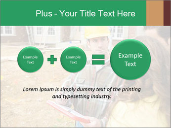 0000077450 PowerPoint Template - Slide 75