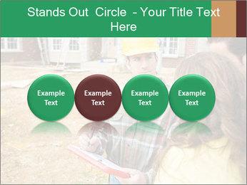 0000077450 PowerPoint Templates - Slide 76