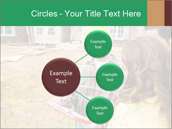 0000077450 PowerPoint Templates - Slide 79