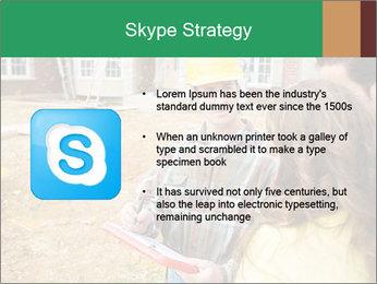 0000077450 PowerPoint Templates - Slide 8
