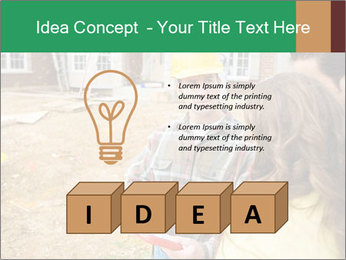 0000077450 PowerPoint Template - Slide 80