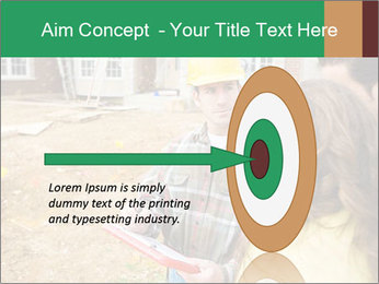 0000077450 PowerPoint Template - Slide 83