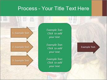 0000077450 PowerPoint Templates - Slide 85