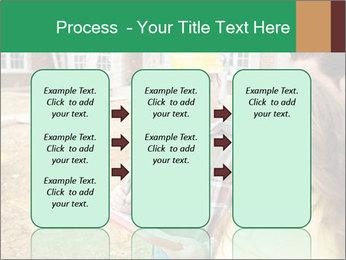 0000077450 PowerPoint Templates - Slide 86