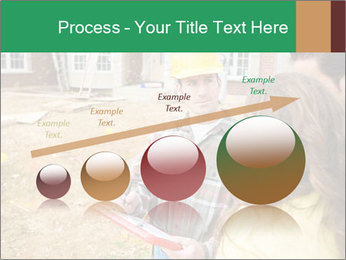 0000077450 PowerPoint Templates - Slide 87