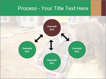0000077450 PowerPoint Templates - Slide 91