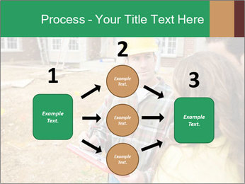 0000077450 PowerPoint Template - Slide 92