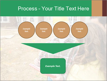 0000077450 PowerPoint Template - Slide 93