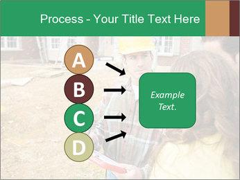 0000077450 PowerPoint Templates - Slide 94