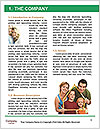 0000077450 Word Templates - Page 3