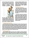 0000077450 Word Templates - Page 4