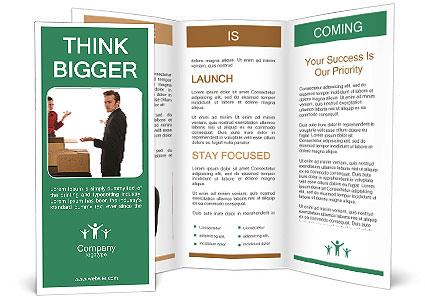 0000077451 Brochure Template