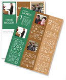 0000077451 Newsletter Templates