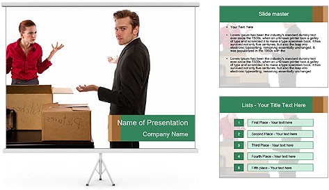 0000077451 PowerPoint Template