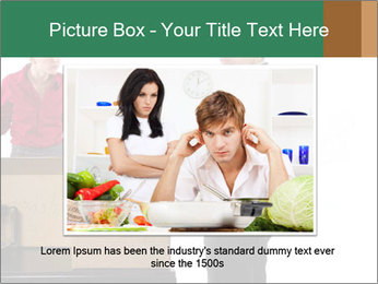 0000077451 PowerPoint Template - Slide 15