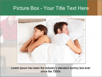 0000077451 PowerPoint Template - Slide 16