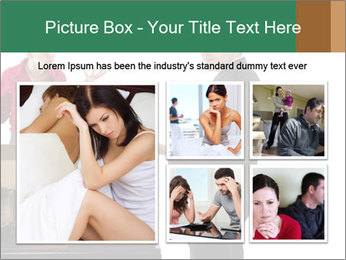 0000077451 PowerPoint Template - Slide 19