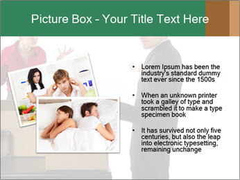 0000077451 PowerPoint Template - Slide 20